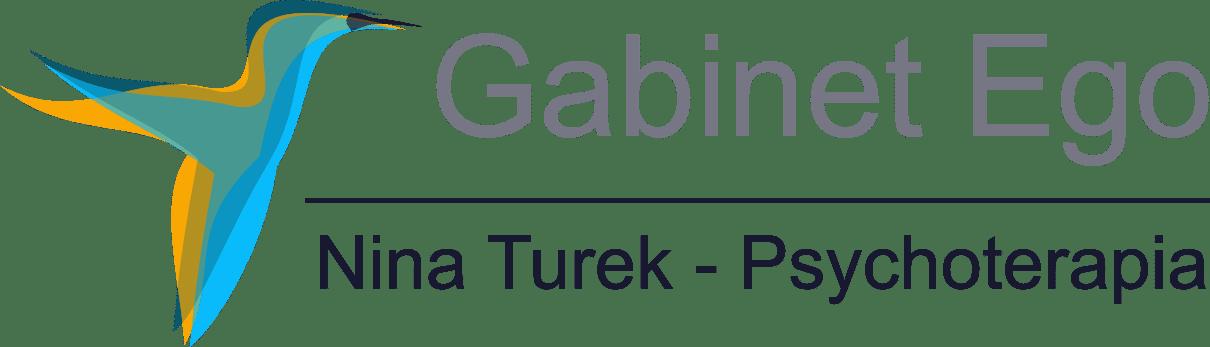 Gabinet psychoterapii, psychologa - Nina Turek, Warszawa Włochy